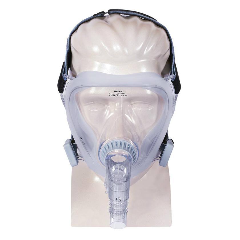Лучшие кислородные маски для дыхания