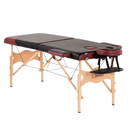 Топ лучших складных массажных столов по соотношению цены и качества