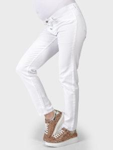 Топ 10 лучших джинсов для беременных