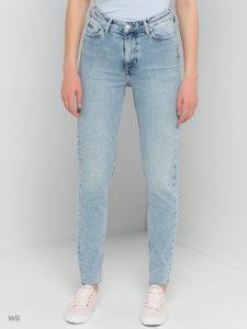 Топ 10 лучших женских  брендовых джинсов
