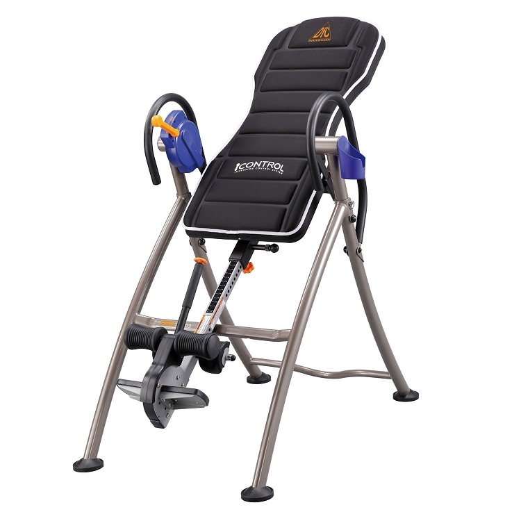 Топ лучших тренажеров для укрепления мышц спины