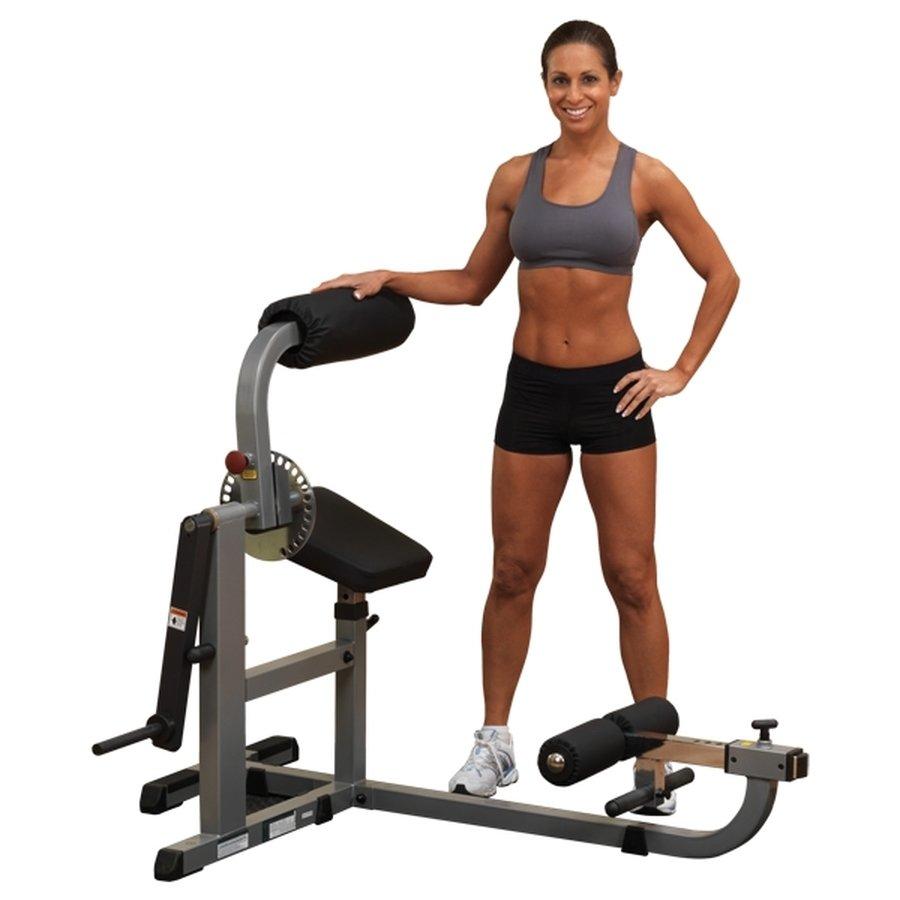Лучшие тренажеры для похудения в домашних условиях