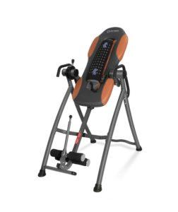 Лучшие  тренажеры для мышц спины