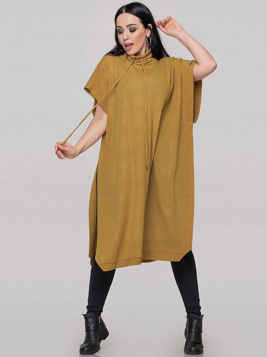 Топ 10 лучших платьев туник
