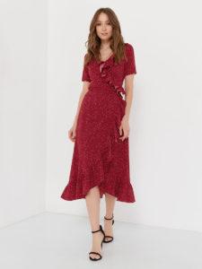 Лучшие женские повседневные платья