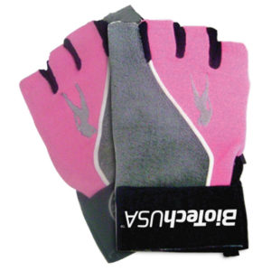 Лучшие спортивные перчатки для фитнеса