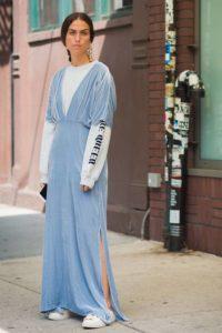 Лучшие женские бархатные платья