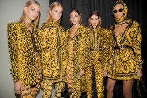 Самые дорогие бренды одежды в мире для мужчин и женщин