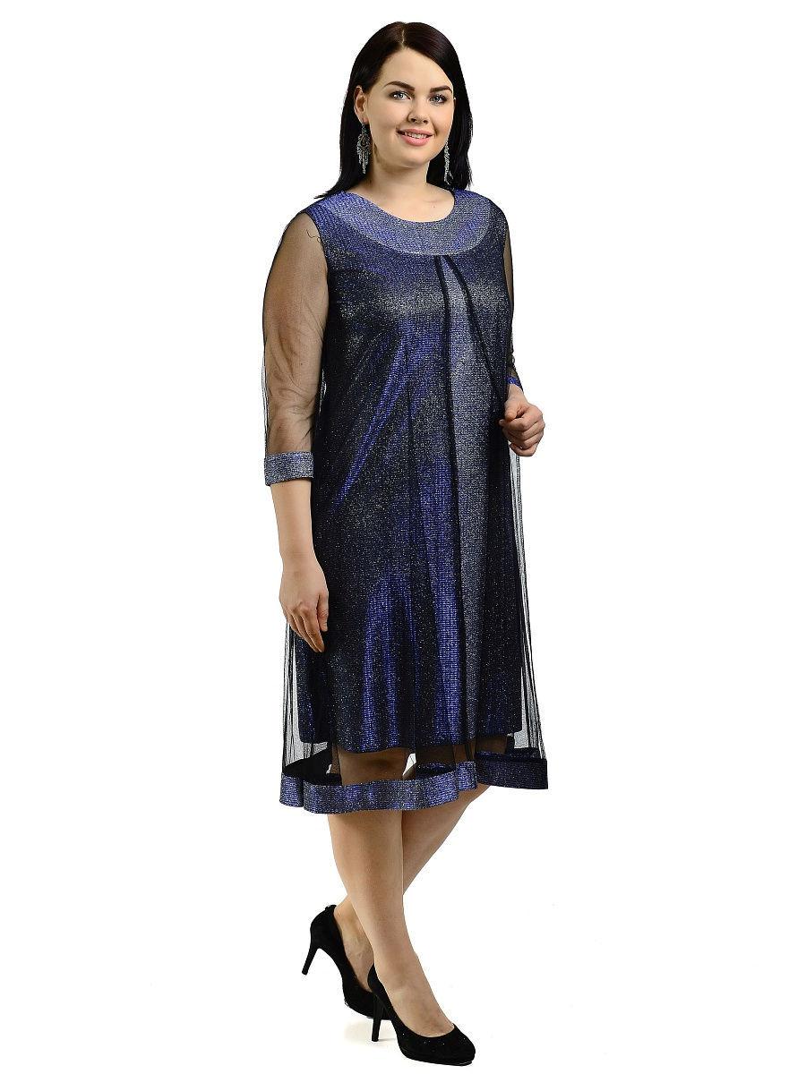 Топ 10 лучших женских вечерних платьев больших размеров