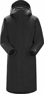 Лучшие женские зимние куртки