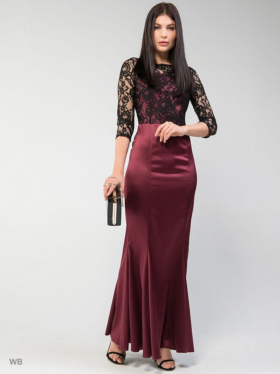 Топ 10 лучших недорогих коктейльных платьев