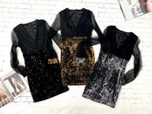 Лучшие недорогие коктейльные платья