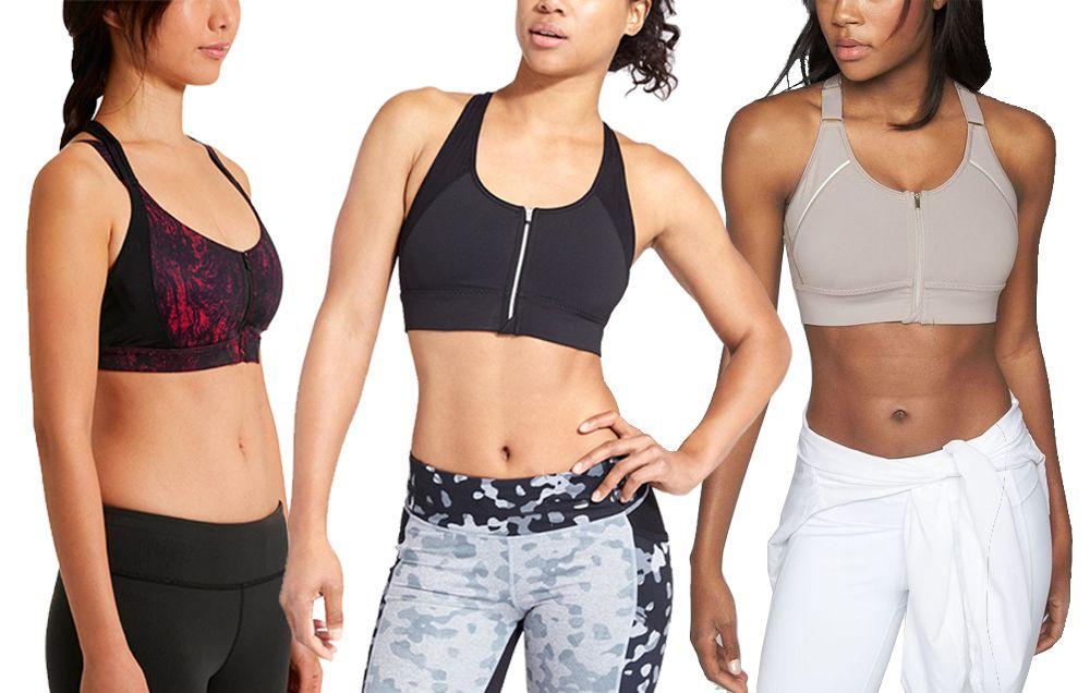 Лучшие бренды качественной спортивной одежды