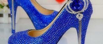 Топ-10 самых дорогих обувных брендов в мире