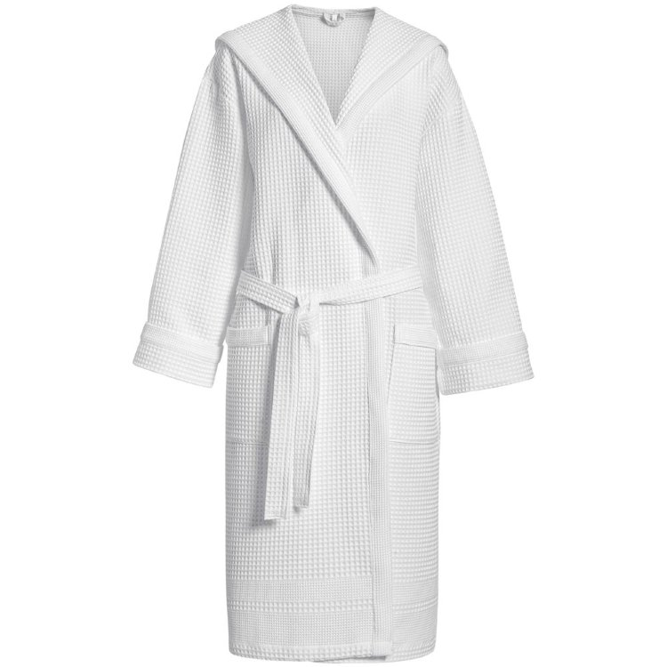 Рейтинг лучших домашних халатов для женщин
