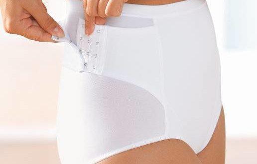 Руководство по покупке лучшего послеродового нижнего белья