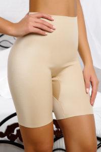 Рейтинг лучших фирм производителей корректирующего белья больших размеров