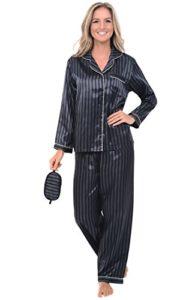 Лучшие женские пижамы
