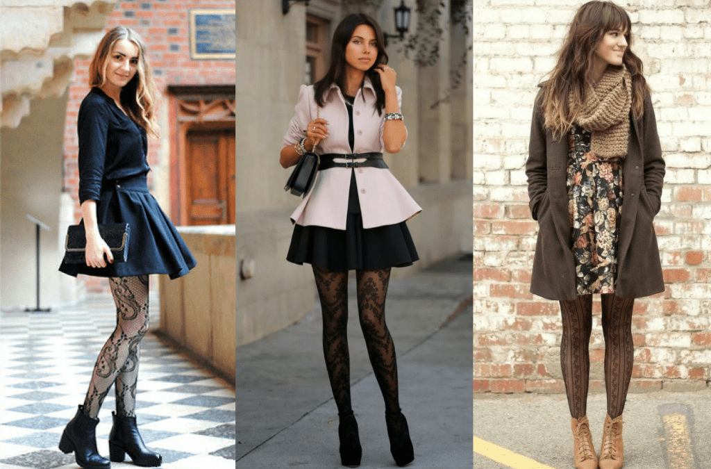 Топ самых лучших брендов дизайнерской одежды