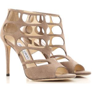 Топ-10 самых дорогих обувных мировых  брендов