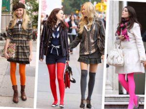 Советы как выбрать удобную одежду