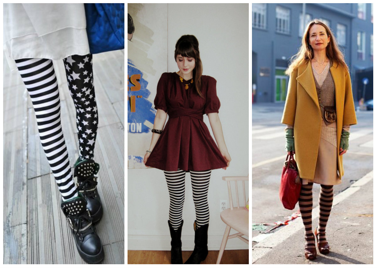 Топ 10 самых продаваемых брендов одежды в мире