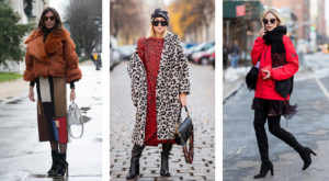 Особенности стиля  кэжуал в одежде для женщин