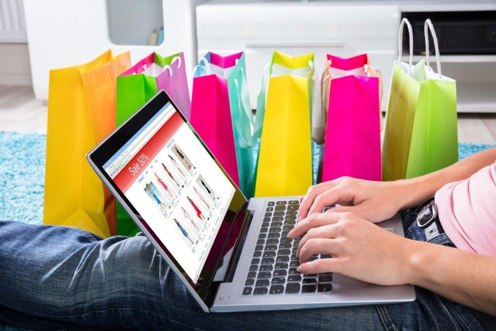 Как правильно купить одежду в интернет магазине