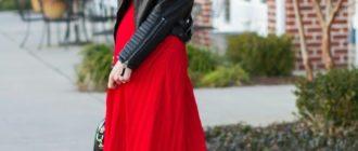 Как создать повседневный стиль в одежде для женщин?