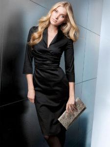 Как создать полуофициальный стиль одежды?