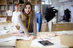Как стать модельером-руководство для начинающих