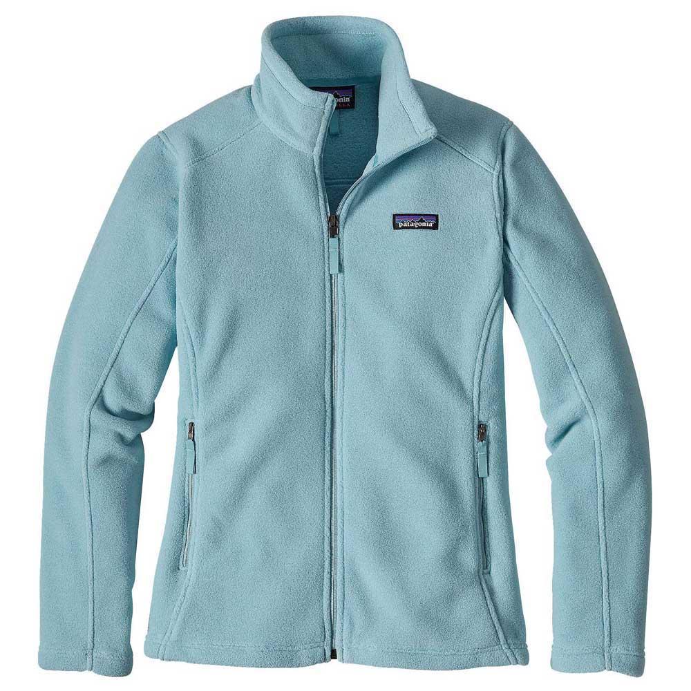 Как выбрать флисовую куртку