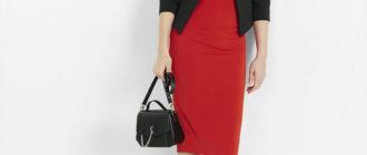 Как создать полуофициальный стиль одежды