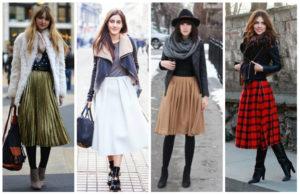 Как нужно одеваться чтобы не выглядеть нелепо