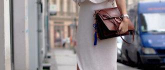 Модные образы с женскими кроссовками