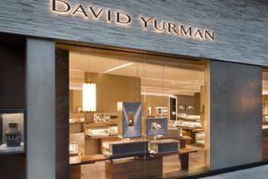 Топ-15 дизайнерских ювелирных брендов в мире